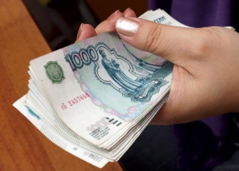Глава сельского поселения Игоревское пользовалась бюджетными средствами