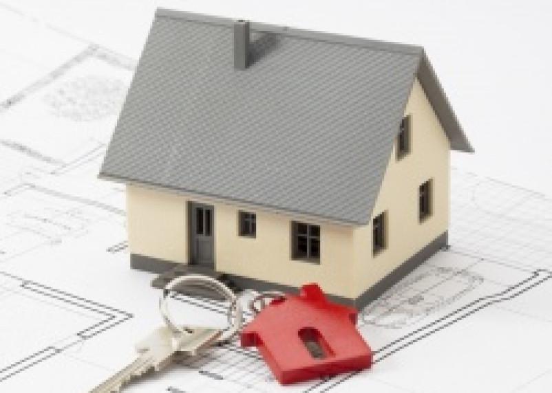 Пенсионеры органов внутренних дел Смоленщины получили жилищные сертификаты