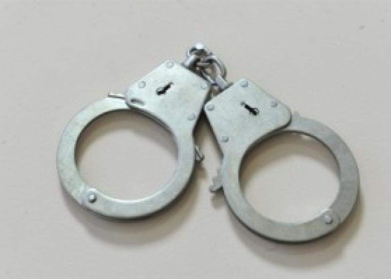 Задержан смолянин, находящийся в розыске за изнасилование своей бывшей подруги