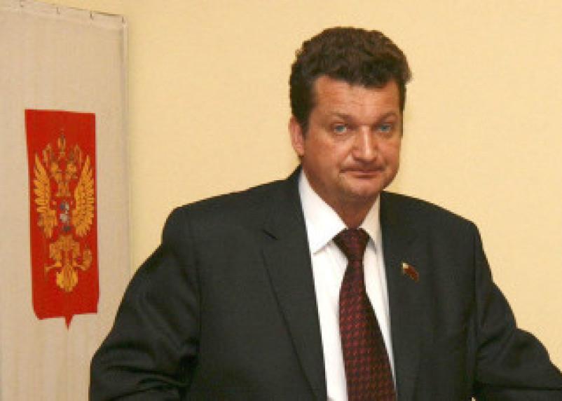 Депутата Смоленского горсовета принудительно доставят в суд по делу Ершова