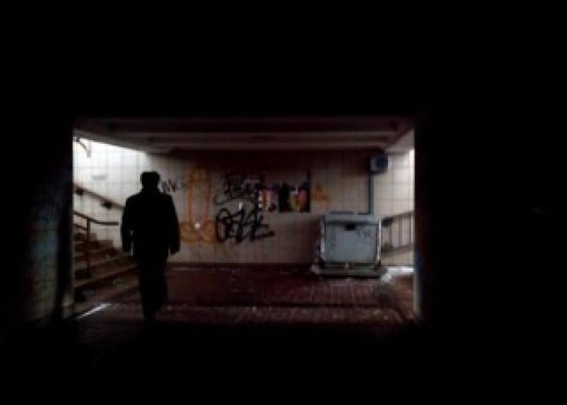 Подземный переход на улице Большой Советской передан в городскую собственность