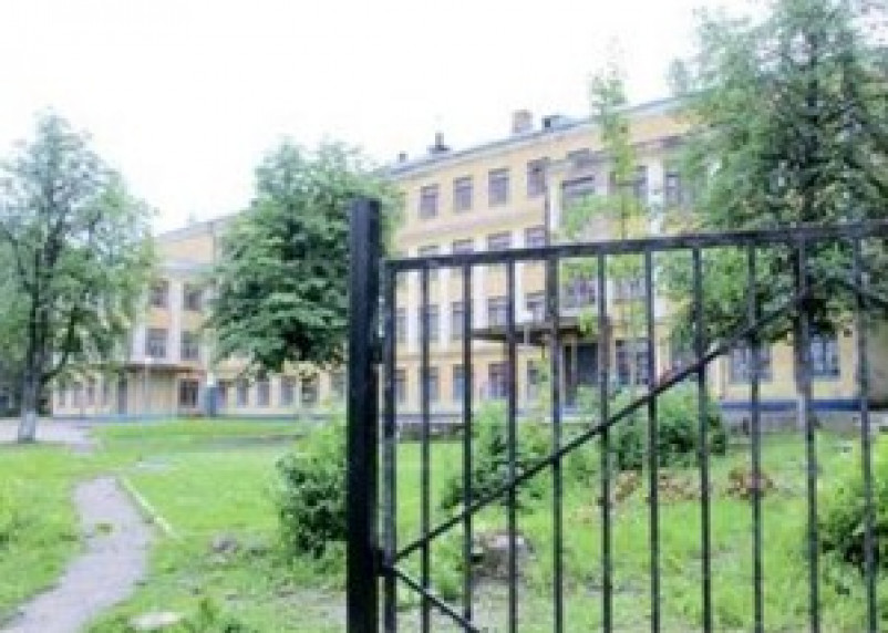 Смоленская школа № 26 – лауреат всероссийского образовательного форума