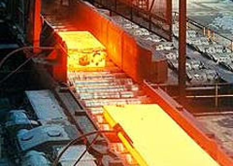 В Ельнинской компании «Стан» приостановлена эксплуатация оборудования
