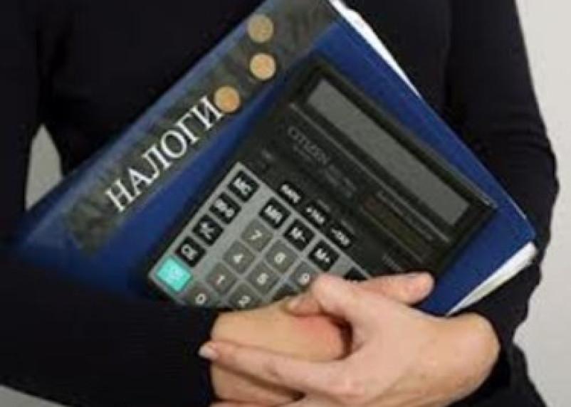 Смоленский предприниматель не доплатил в бюджет 1,7 млн руб.