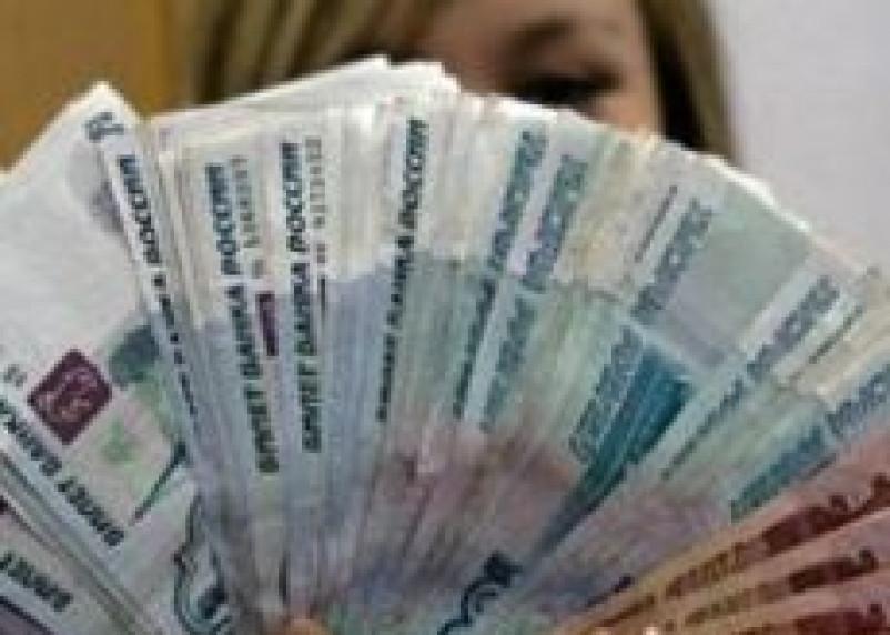 Торговый представитель смоленской фирмы пойдет под суд за присвоение 300 тысяч рублей