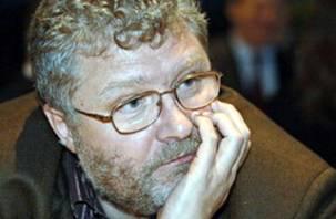 Смолянин избил и ограбил известного писателя