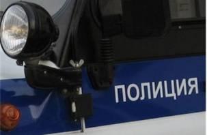 В Дорогобужском районе раскрыты многочисленные кражи и преступления