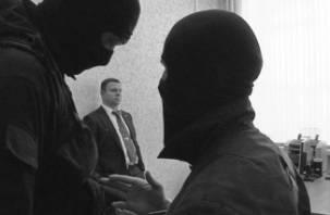 Бывшие следователи УБЭП, свидетельствовавшие против Лазарева, получат реальные сроки