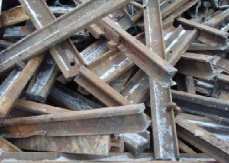 В ходе спецоперации «Металл» на Смоленщине изъято 149 тонн черного металла
