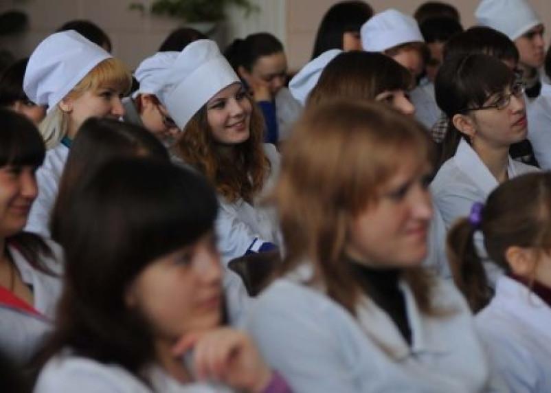 Смоленским селам не хватает врачей