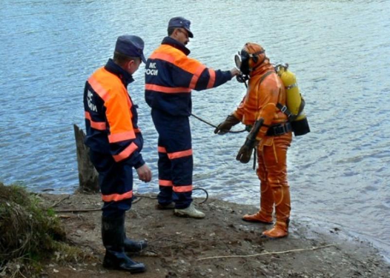 Очередная жертва пляжного сезона в Смоленской области