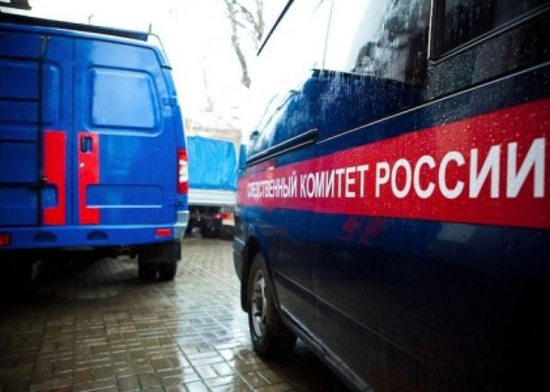 Смоленские следователи допросят украинских беженцев
