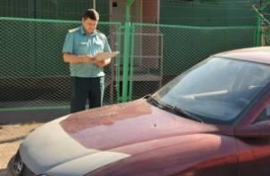 Нарушение правил таможенного ввоза влечет за собой большие штрафы