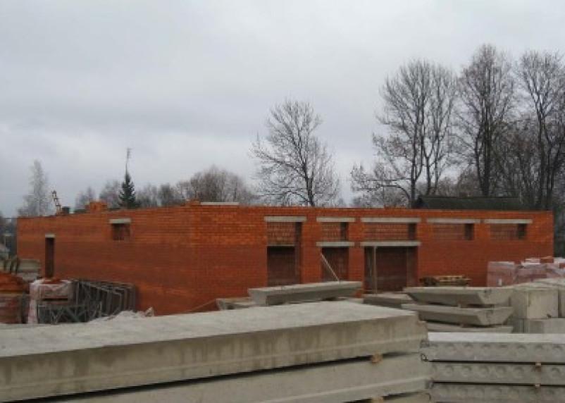 Смоленские школы готовят к новому учебному году