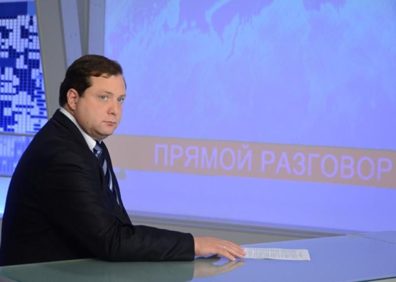 Алексея Островского стали реже цитировать