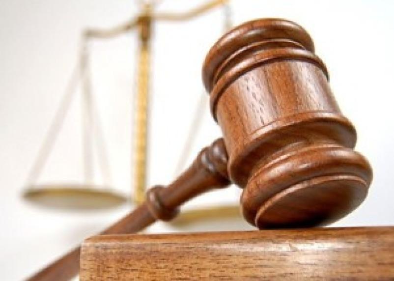 Две жительницы Духовщины будут судимы за ложные показания в пользу убийцы