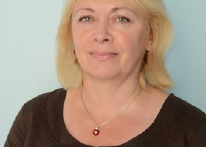 Назначен новый руководитель Департамента по культуре и туризму Смоленской области