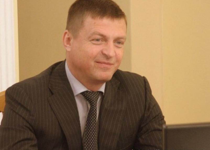 Прокуратура обжаловала решение суда по делу сити-менеджера Смоленска Николая Алашеева