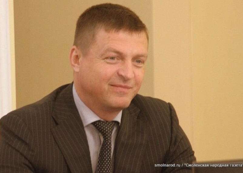 Ленинский районный суд отказал прокуратуре по делу Алашеева