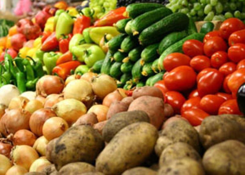 Эмбарго на европейские продукты поможет смоленским аграриям