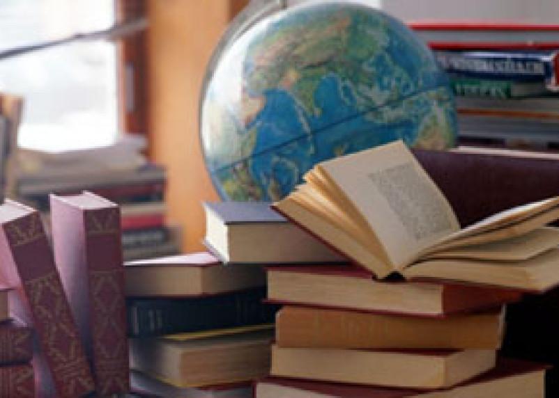 Образовательные чтения пройдут в Смоленске