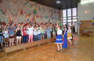 Смоленские школьники-экологи награждены дипломами