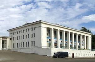 «Спартак» приглашает на День Физкультурника