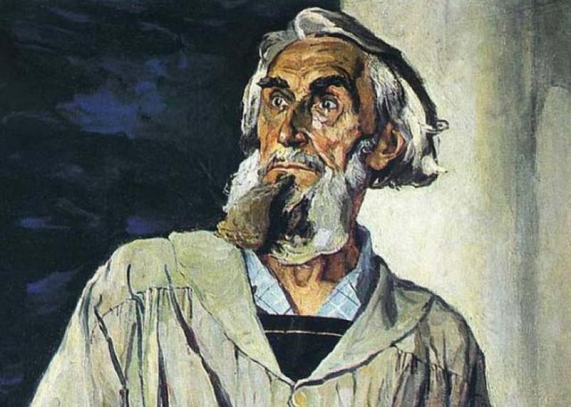 Сергей КОНЕНКОВ: «Я никогда не забывал о священной родной земле!»
