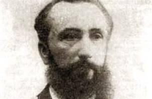 Юбилей историка Орловского