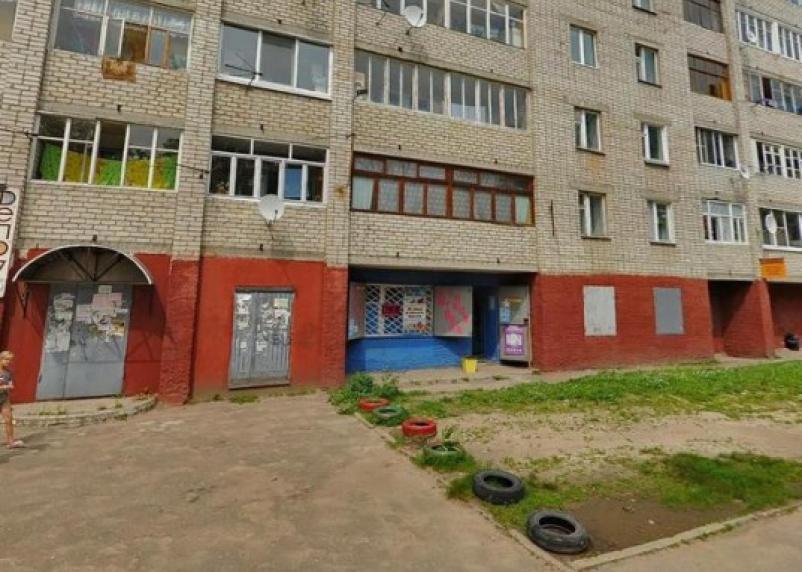 Справедливость в Смоленске приравняли к психическому заболеванию