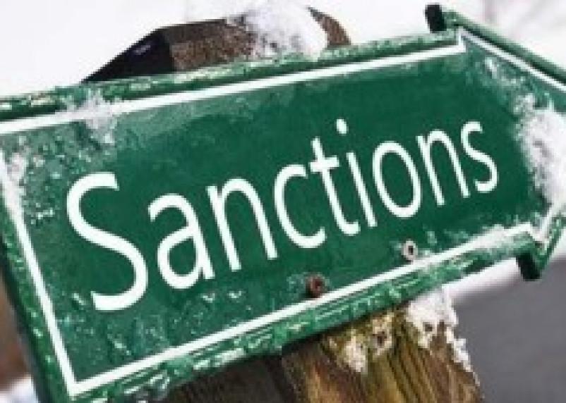 Смоленщина поддерживает президентские санкции против иностранных производителей