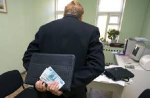 «Жилищник» и ООО «ЖЭУ-20» скрывали сведения о доходах