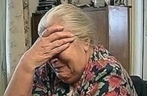 В Ярцеве раскрыта кража палаток, а в Рославле — ограбление пенсионерки