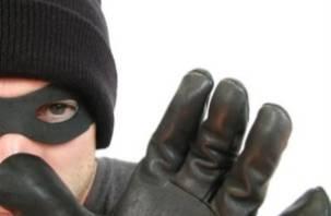 Два вязьмича будут судимы за ограбления магазинов