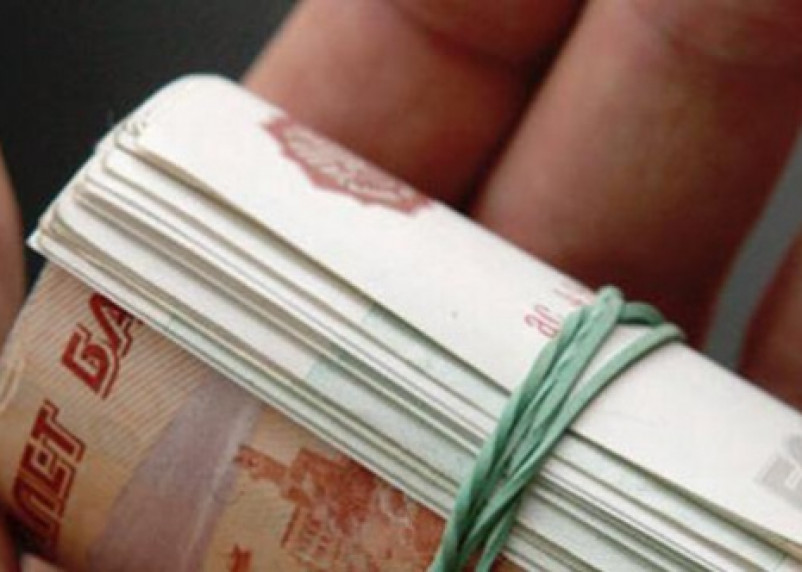Смоленский конкурсный управляющий обвиняется в коммерческом подкупе