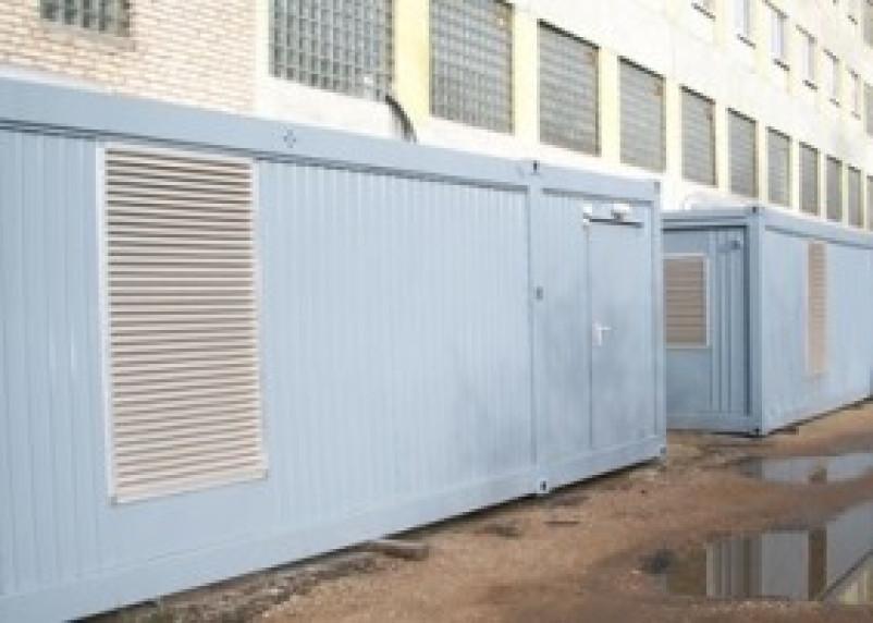 В Вяземском районе накрыта крупная финансовая махинация с банкротством завода