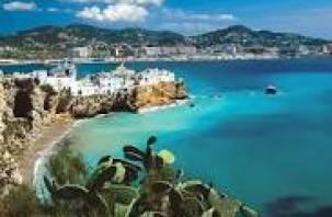 Смоленские руководители предпочитают отдыхать в Испании, Италии и Турции
