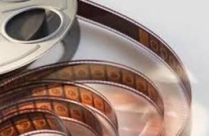 В «Лопатинском саду» покажут кино под открытым небом