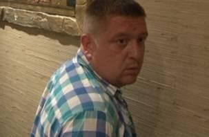Задержан 32-летний вязьмич, подозреваемый в крышевании местного бизнеса