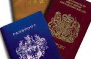 Сообщить о двойном гражданстве смоляне могут через почту