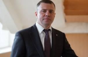 Константин Лазарев поедет на суд над «подставившим» его борцом с коррупцией