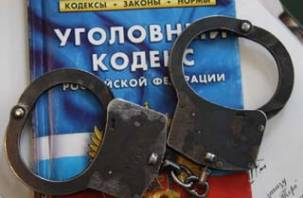 Виновный в гибели пожилых супругов в Гагаринском районе арестован