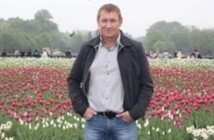 Убийцу бизнесмена Виктора Гришанова будут лечить от шизофрении