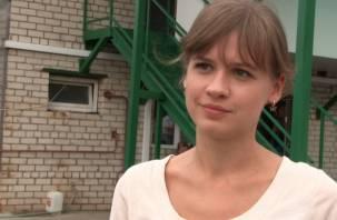 Беженцы из юго-востока Украины столкнулись с бюрократическими проволочками