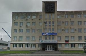 Еще один банк, работавший на территории Смоленской области, лишился лицензии