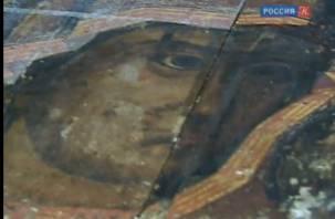 Одигитрия вернется в Смоленск через полгода