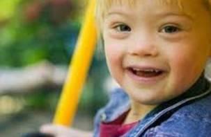 В Смоленске будут помогать семьям, воспитывающим «особых детей»