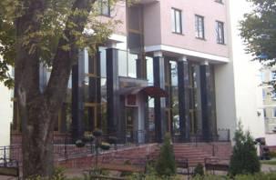 Областной суд отказал прокуратуре по делу Павлова-Алашеева