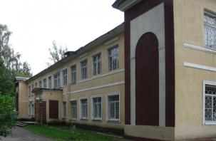 Смоленский Центр народного творчества не меняет прописку