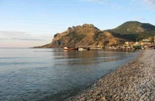 Смоленские льготники поедут в Крым